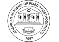 American Academy of Fixed Prosthetics